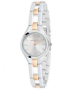 Morellato ガイア石英 R0153148502 レディース腕時計