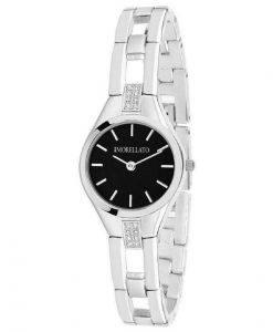 Morellato ガイア石英 R0153148503 レディース腕時計