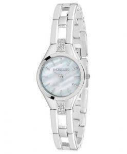 Morellato ガイア石英 R0153148504 レディース腕時計