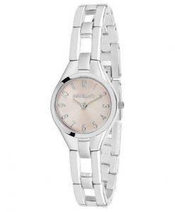 Morellato ガイア石英 R0153148505 レディース腕時計