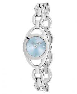 Morellato 会議石英 R0153149504 レディース腕時計