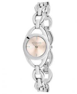 Morellato 会議石英 R0153149505 レディース腕時計