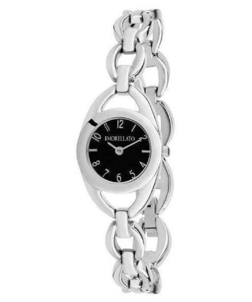 Morellato 会議石英 R0153149506 レディース腕時計