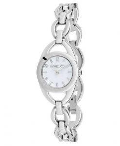 Morellato 会議石英 R0153149507 レディース腕時計