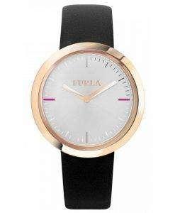 フルラ ヴァレンティーナ石英 R4251103503 レディース腕時計
