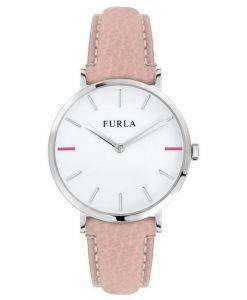 フルラ Giada 石英 R4251108506 レディース腕時計