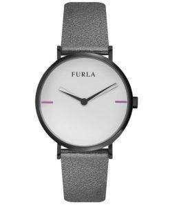 フルラ Giada 石英 R4251108520 レディース腕時計