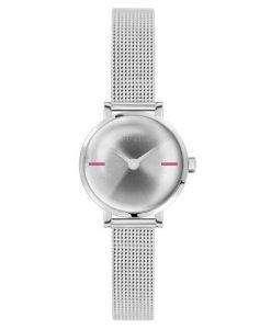 フルラ ミラージュ石英 R4253117503 レディース腕時計