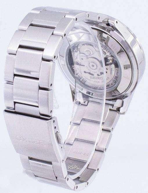 SSA381 SSA381J1 SSA381J メンズ腕時計セイコー自動日本