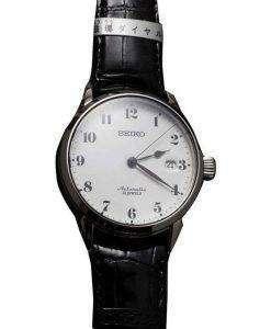 セイコー自動プレサージュ SARX027 メンズ腕時計