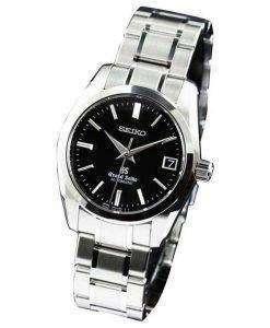 グランド セイコー自動 SBGR053 メンズ日本製時計