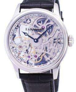 トーマス ・ アーンショウ バウアー自動 ES-8049-01 メンズ腕時計腕時計