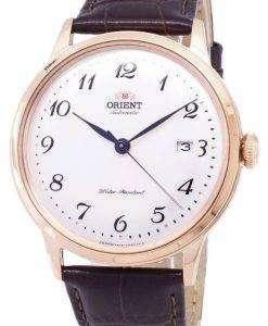 オリエント アナログ自動日本製 RA AC0001S00C メンズ腕時計