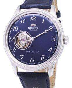 RA AG0015L00C メンズ腕時計を作った東洋の古典的なアナログ自動日本