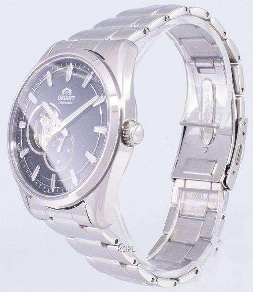 RA AR0003L00C メンズ腕時計を作った東洋の古典的なアナログ自動日本