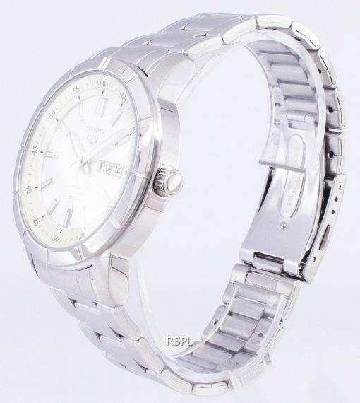 SNKN51 SNKN51J1 SNKN51J メンズ腕時計セイコー自動日本