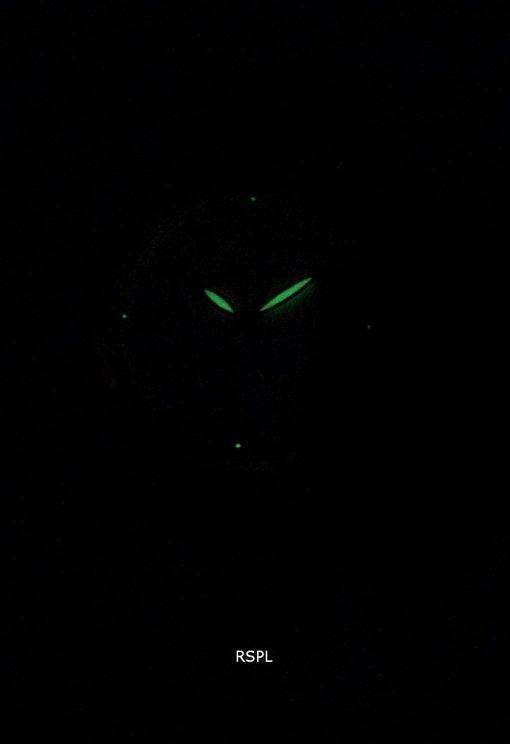 SRP848 SRP848J1 SRP848J レディース腕時計セイコー Lukia 日本