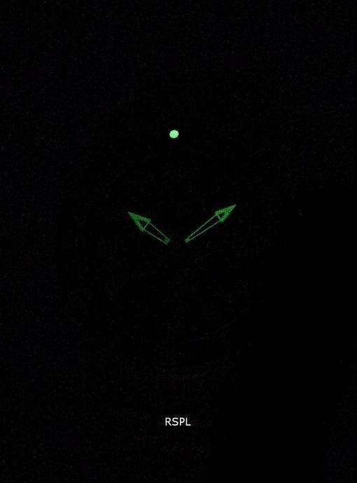 インビクタ Pro ダイバー 15342 プロの楽器日逆行クォーツ 300 M メンズ腕時計