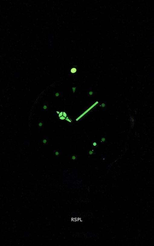 インビクタ Pro ダイバー 17048 プロフェッショナル クォーツ 200 M メンズ腕時計