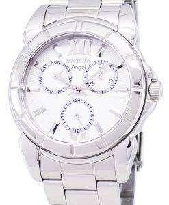 インビクタ天使 21699 クロノグラフ クォーツ レディース腕時計