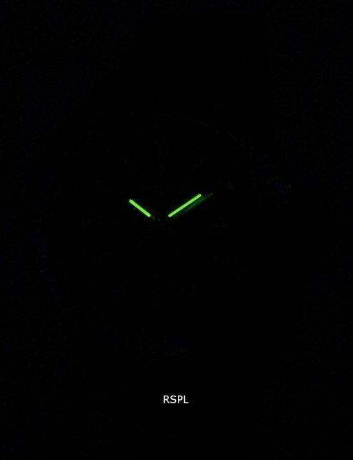 インビクタ Pro 25565 ダイバー プロフェッショナル 200 M 自動メンズ腕時計腕時計
