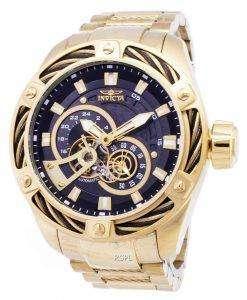 インビクタ ボルト 26775 自動メンズ腕時計腕時計