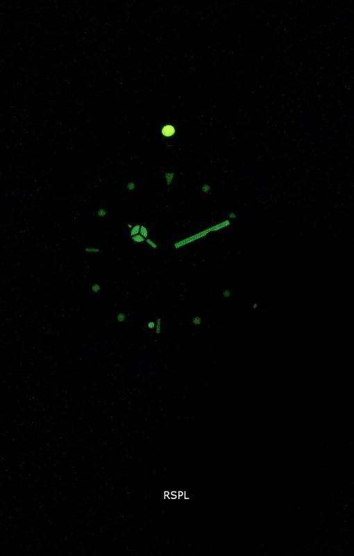 インビクタ Pro ダイバー 26971 クォーツ 200 M メンズ腕時計