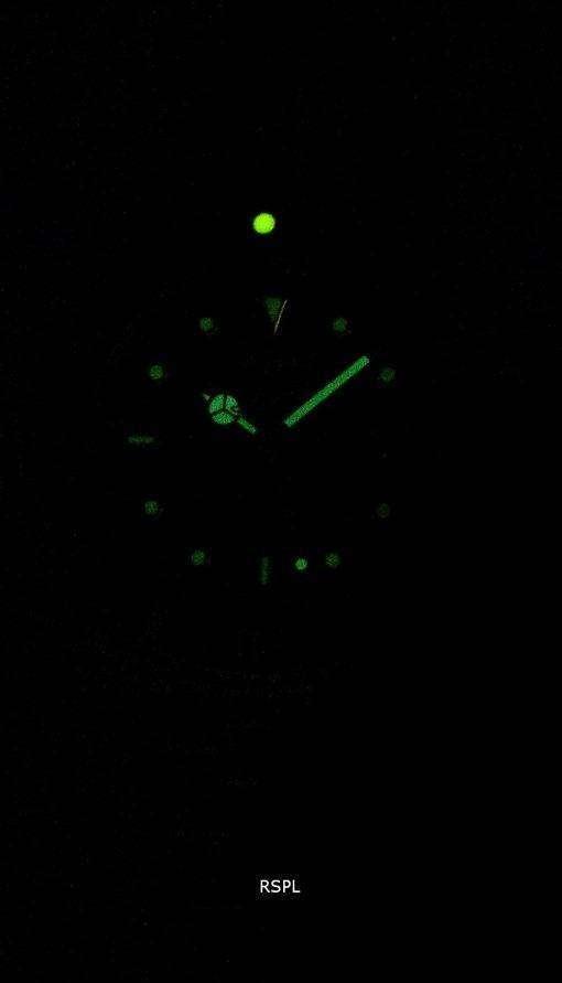 インビクタ Pro ダイバー 26975 アナログ クオーツ 200 M メンズ腕時計
