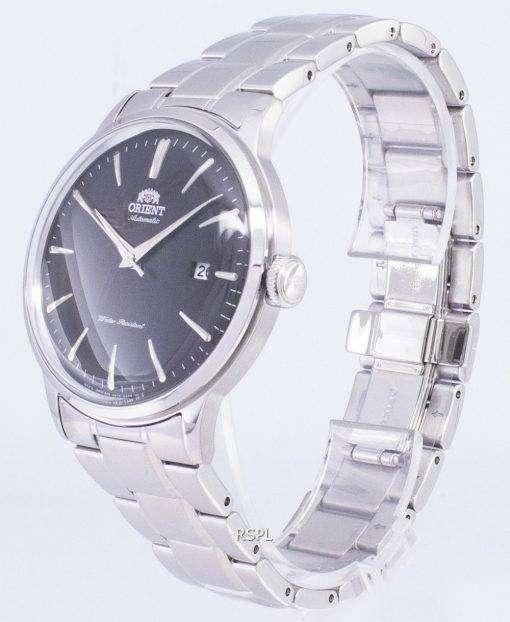 オリエント バンビーノ RA AC0006B10B 自動メンズ腕時計腕時計