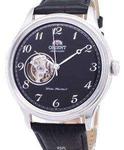 オリエント クラシック RA AG0016B10B オープン ハート自動メンズ腕時計腕時計