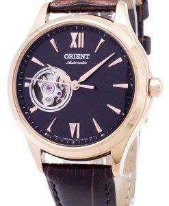 オリエント クラシック RA AG0023Y10B 自動女性の時計