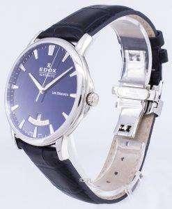 Edox レ Bemonts 830153BUIN 83015 3 BUIN 自動メンズ腕時計腕時計