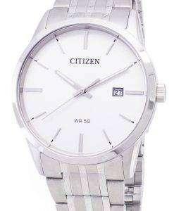 市民 BI5000 52 a 石英アナログ メンズ腕時計