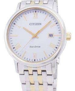 男性用の腕時計を作った市民エコ ・ ドライブ BM6774-51 a ・ ソーラー ・ ジャパン