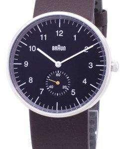 ブラウン クラシック BN0024BKBRG アナログ クオーツ メンズ腕時計