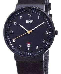 ブラウン クラシック BN0032BKBKG アナログ クオーツ メンズ腕時計