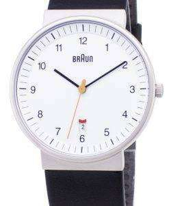 ブラウン クラシック BN0032WHBKG アナログ クオーツ メンズ腕時計