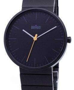 ブラウン クラシック BN0171BKBKG アナログ クオーツ ユニセックス腕時計