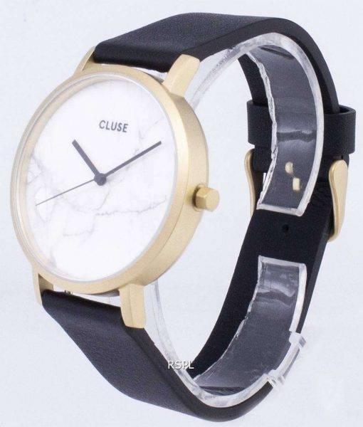 Cluse ラ ロッシュ CL40003 クォーツ レディース腕時計