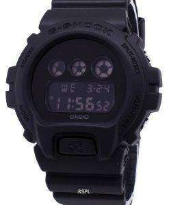 カシオ G-ショック DW 6900BBA 1 DW6900BBA 1 水晶デジタル 200 M メンズ腕時計