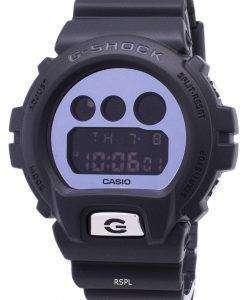 カシオ G ショック社殿-6900MMA-1 D デジタル 200 M メンズ腕時計