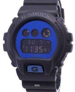 カシオ G ショック社殿-6900MMA-2D デジタル 200 M メンズ腕時計