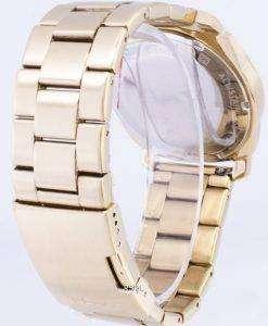 化石 FS5264 石英アナログ メンズ腕時計