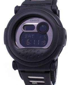 カシオ G-ショック G-001BB-1 G001BB 1 水晶デジタル 200 M メンズ腕時計