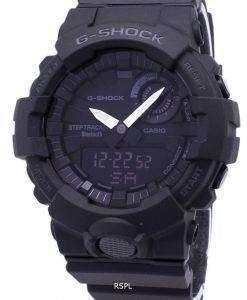 カシオ G-ショック GBA-800-1 a G チーム Bluetooth 200 M メンズ腕時計