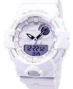 カシオ G-ショック GBA-800-7 a 都市トレーナー Bluetooth 200 M メンズ腕時計