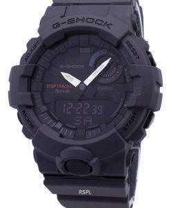 カシオ G-ショック GBA 800 8A G チーム Bluetooth 200 M メンズ腕時計