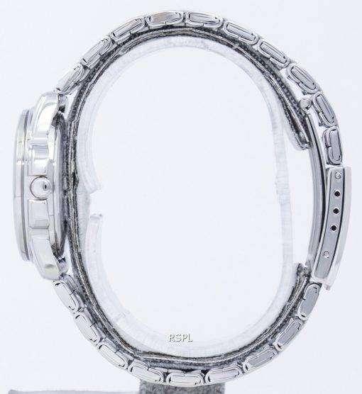 カシオ Enticer アナログ クオーツ LTP 1314 D 5AVDF LTP 1314 D 5AV レディース腕時計