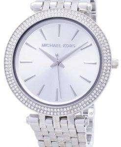 Michael Kors パーカー華やかさ結晶 MK3190 レディース腕時計