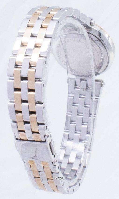 Michael Kors Darci シルバー ダイヤル MK3298 レディース腕時計